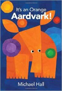 orange-aardvark